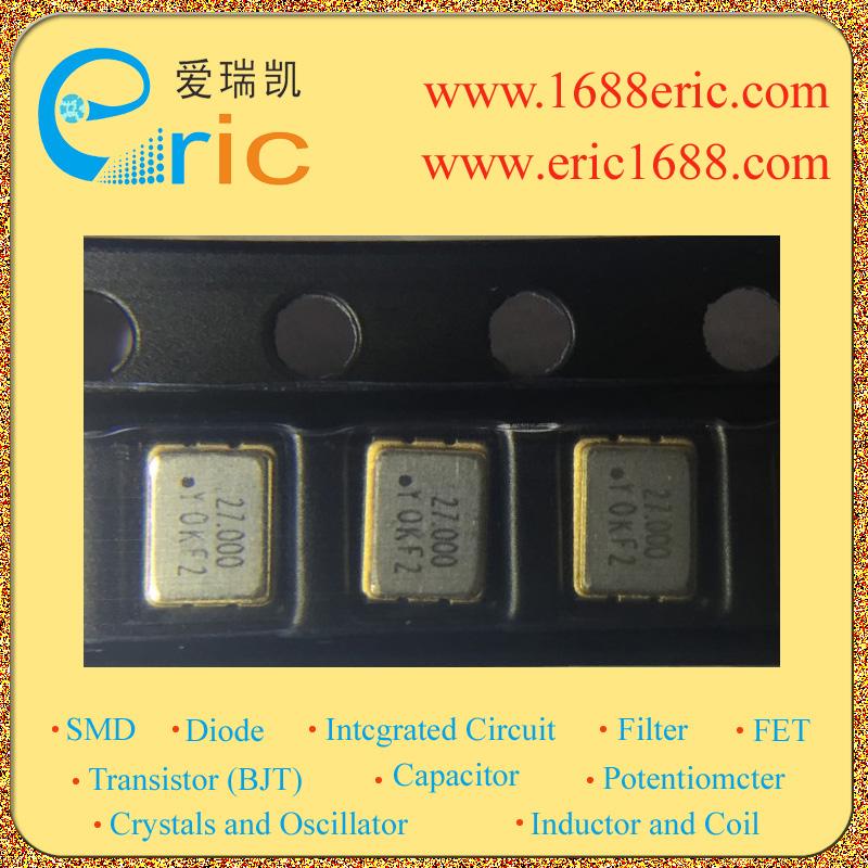 JYSP32S4-027.00000-CC44C0